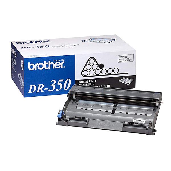 【高士資訊】BROTHER DR-350 感光滾筒 感光鼓 滾筒 原廠公司貨