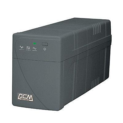 ◤含稅免運費◢ 科風 UPS-BNT-1000AP 黑武士系列 (PRO) 在線互動式不斷電系統