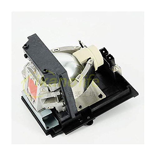 OPTOMAOEM副廠投影機燈泡BL-FP330C/ / 適用機型TH7500