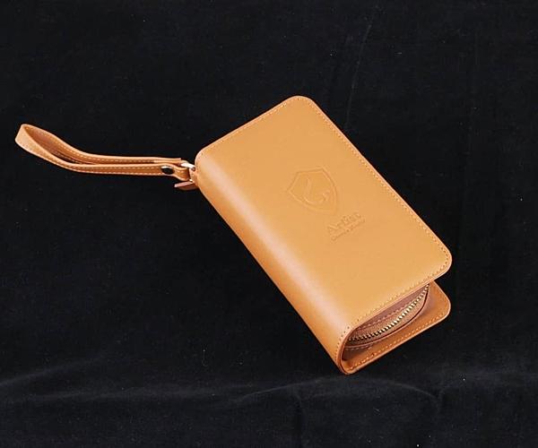 凱傑樂器 ARTIST 薩克斯風 吹嘴 鐵嘴 膠嘴 保護袋 收納袋 真皮