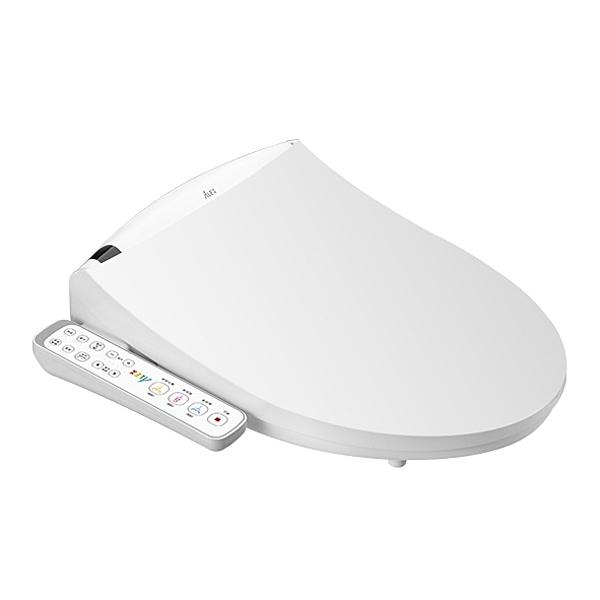 ALEX 電光 潔洗電腦馬桶座/免治馬桶座【加長型】EF9531