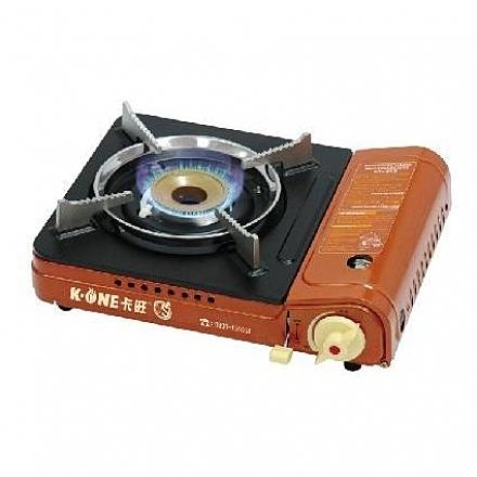 卡旺 A001 攜帶式卡式爐 K1-A001D