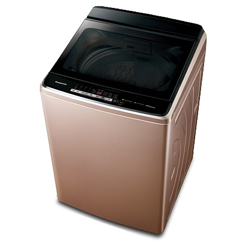 國際 Panasonic 15公斤變頻洗衣機 NA-V150GB