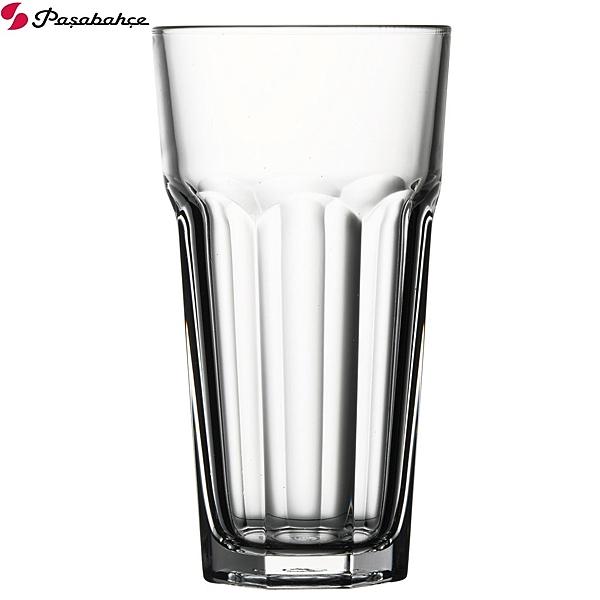 pasabahce 強化玻璃杯 咖啡杯 飲料杯 卡沙巴蘭卡系列 365ml