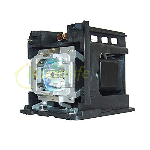OPTOMAOEM副廠投影機燈泡BL-FP330B/DE.5811116283SOT / 適用機型TX785