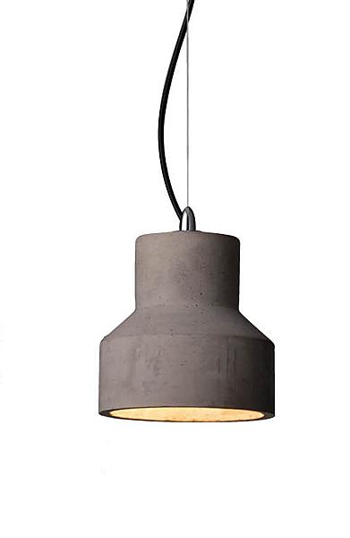 燈飾燈具【燈王的店】設計師嚴選 工業風吊燈1燈 ☆F0363307867
