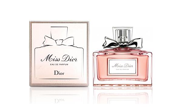 岡山戀香水~Christian Dior 迪奧 Miss Dior 迪奧女性香氛50ml~優惠價:3200元