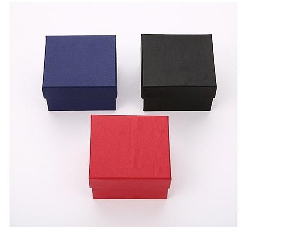 品牌 包裝盒 盒子 收納盒 手錶盒 精品盒50個專屬開單 連結 贈送枕頭