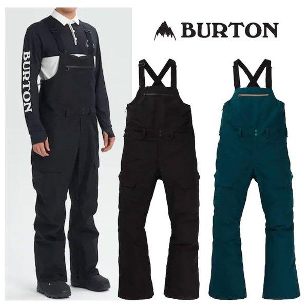 Burton Kd Gore Stark Pt