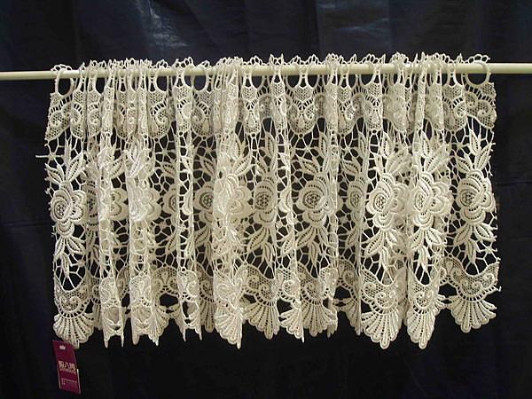 荷蘭紗w150cm*h40cm~其他尺寸可裁剪