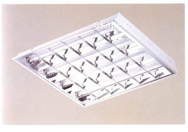 【燈王的店】《台灣製輕鋼架燈具》高亮度 T5 14W輕鋼架燈具(附燈管) ☆ TL1446EBAZ03