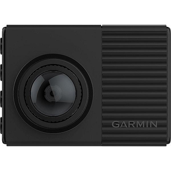 GARMIN Dash Cam 66w 1440P 180度廣角行車記錄器