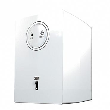 3M HEAT1000 廚下型高效能熱飲機(單機)