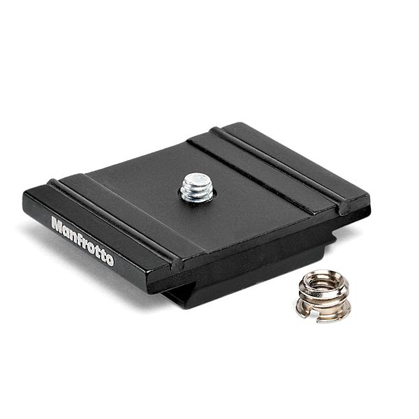 24期零利率 Manfrotto 200PL-PRO 方型快拆板