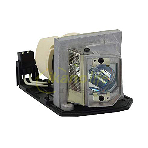 OPTOMA原廠投影機燈泡BL-FP230H / 適用機型GT750
