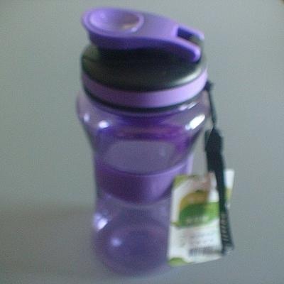 休閒壺(紅.紫.藍.綠共四色-700ml)/太空瓶/隨身瓶/攜帶方便.食品級材質.抗擊耐摔