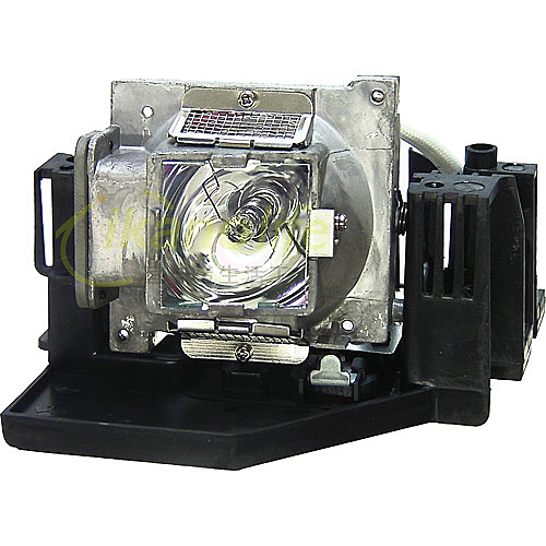OPTOMAOEM副廠投影機燈泡BL-FP200D/3797610800 / 適用機型DX607