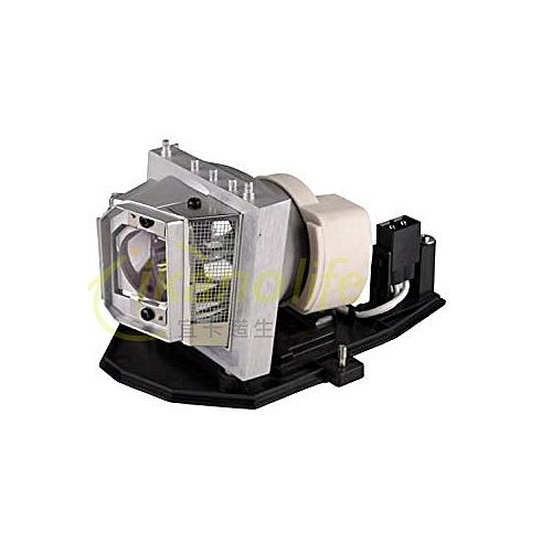 OPTOMAOEM副廠投影機燈泡BL-FP240B / 適用機型EX611ST