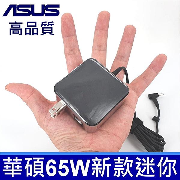 ASUS 新款迷你 65W 原廠規格 變壓器 充電器 UX330 UX330CA UX330UA UX360 UX360 X542UR X542UQ A542 A542UR A542UQ