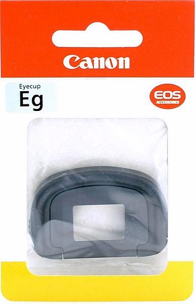 又敗家@原廠正品CANON眼罩EG眼杯1D眼罩 c x 1Dc眼罩1Dx眼罩7D眼罩Mark II 5D III 2 3 5D3眼罩7D2眼罩