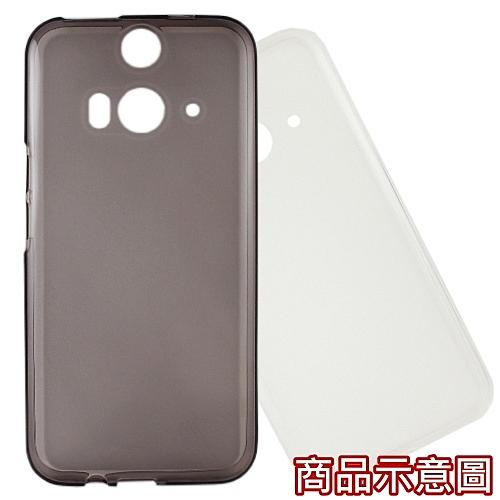 ASUS ZenFone Selfie (ZD551KL) 清水套/保護殼/保護套