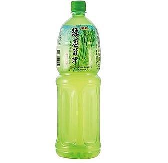 【免運直送】親親蘆筍汁1500ml*12瓶/箱【合迷雅好物超級商城】