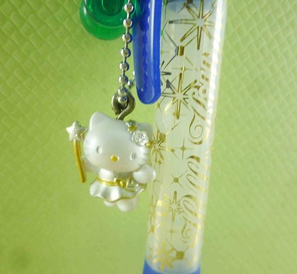 【震撼精品百貨】Hello Kitty 凱蒂貓~KITTY限定版原子筆-東京仙子