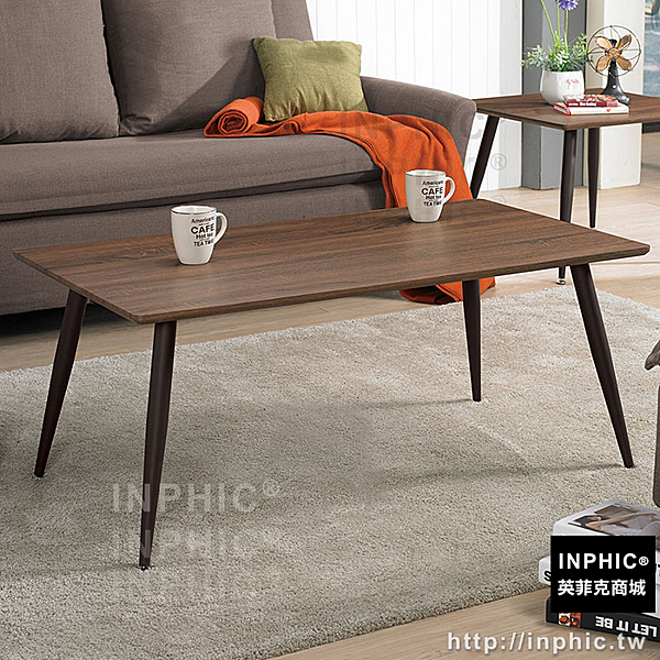 INPHIC-DAVID大茶几/咖啡桌/置物桌/收納茶几/邊桌_VMcq