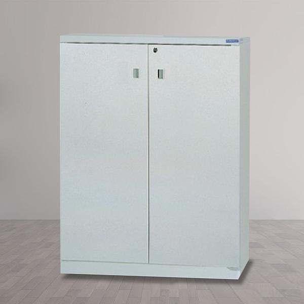 收納櫃 DF加門多用途PC存放櫃30格DF-PC-30NBA【時尚屋】[RU5]免組裝/免運費/公文櫃/辦公家具