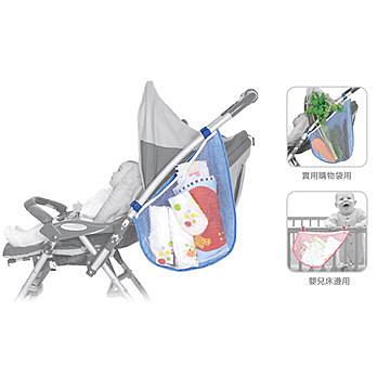 嬰兒推車側邊掛袋、傘車可用【現貨+預購  不挑款出貨】