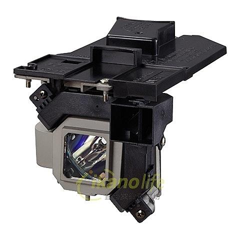NEC 原廠投影機燈泡NP29LP / 適用機型NP-M363W