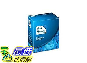 [106美國直購] Intel Pentium G2140 3.30GHz Processor BX80637G2140