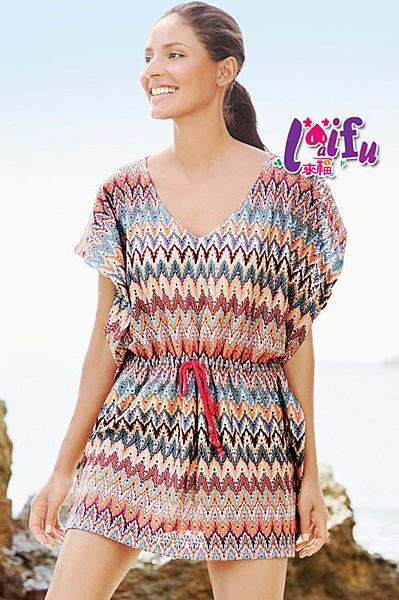 來福外罩,V269罩衫波西米亞罩衫可內搭游泳衣泳裝比基尼正品,單罩衫售價550元