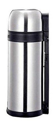 鍋寶日式超真空保溫瓶VB-1501