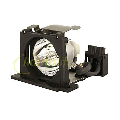 OPTOMAOEM副廠投影機燈泡BL-FS200A/SP.80V01.001 / 適用機型EZPRO732B