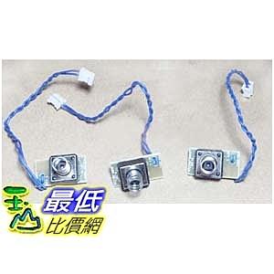 [玉山最低網] 1入 裝 Neato Botvac 碰撞感測器 Slide Bumper Switch 65 70e 75 75 80 80 85 bump sensor _e35