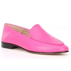 [アントニオメラニー] レディース スリッポン・ローファー Fedella Leather Dress Loafers [並行輸入品]
