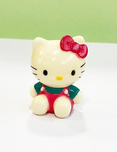 【震撼精品百貨】Hello Kitty 凱蒂貓~凱蒂貓 HELLO KITTY 車用裝飾品-車用天線套-白
