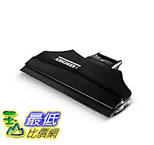 [美國直購] Karcher 2.633-002.0 替換頭 Suction Nozzle for Window Vac WV 50/55/60 洗窗機專用 玻璃清洗機可參考