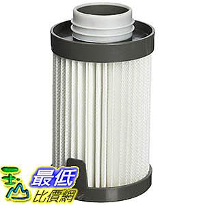 [106美國直購] Eureka DCF-10 & DCF-14 Washable & Reusable Filters 62731, 62396, DCF10, DCF14