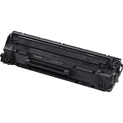 ※eBuy購物網※CANON 佳能 CRG-328 環保碳粉匣 適用 MF4410/4420/4430/4550/mf4450d/mf4570dn/D520/550 碳粉夾