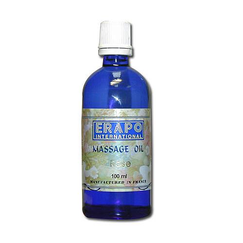◆SPA按摩精油~原價799元,特價599元 n◆容量:100ml