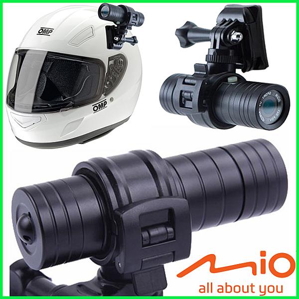 SJCAM sj2000 Necker V1 V3 V5 PLUS 96650機車行車紀錄器車架聯詠安全帽行車記錄器支架GoPro 4 5 6 black