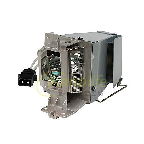 OPTOMAOEM副廠投影機燈泡BL-FP190E / 適用機型DH1009