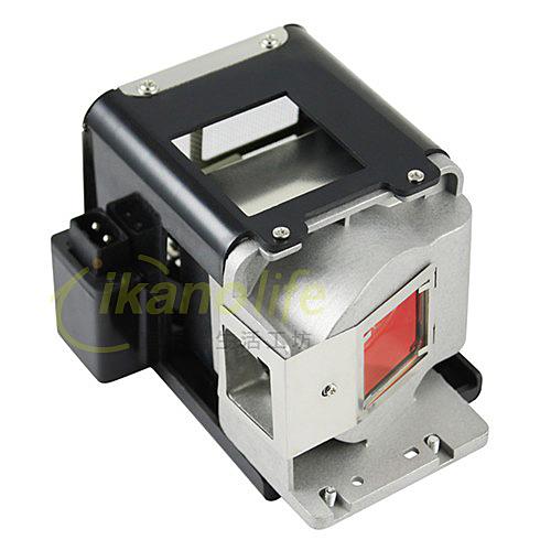 OPTOMAOEM副廠投影機燈泡BL-FU310A / 適用機型RX825