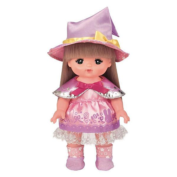 日本PILOT小美樂娃娃配件 魔法小洋裝_ PL51383 原廠公司貨