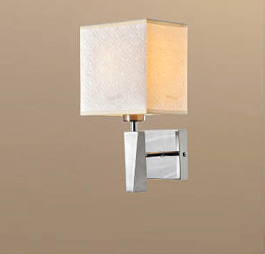 燈飾燈具【燈王的店】現代系列 壁燈1燈 ☆ F0363316978