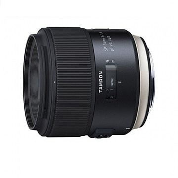 TAMRON 騰龍 SP 35mm F1.8 Di VC USD For SonyA接環