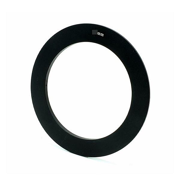 又敗家@Tianya天涯80相容Cokin高堅P轉接環58mm濾鏡轉接環適寬83mm方形方型濾鏡片P系列P托架轉接環