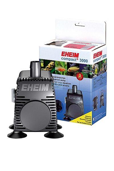 德國EHEIM伊罕--海陸/水路兩用馬達頭˙2000型(2000L) 特價